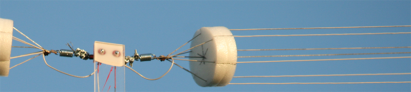 Cage_Dipole_center_attachment _in_the_air